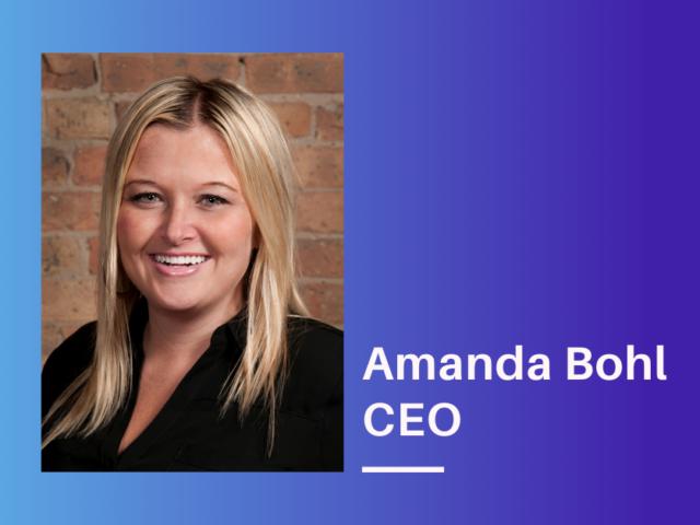 https://shipprimus.com/v2/wp-content/uploads/2019/07/Amanda-Bohl-CEO-2-640x480.png