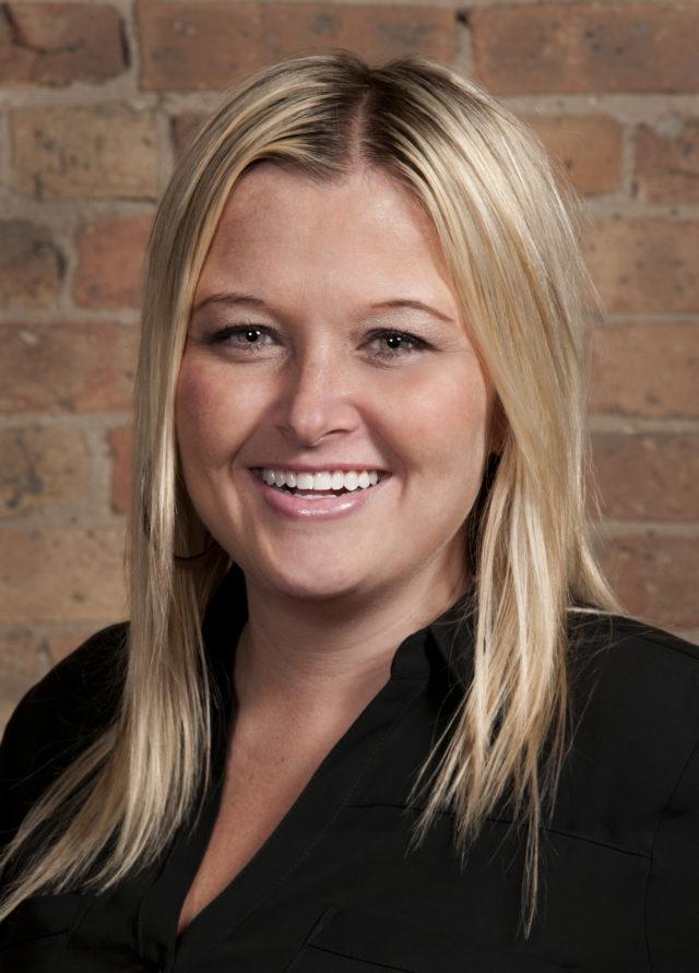 Primus Solutions TMS Amanda Bohl CEO