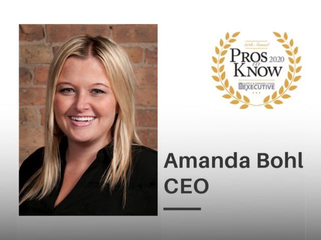 https://shipprimus.com/v2/wp-content/uploads/2020/03/Amanda-Bohl-CEO-4-640x480.png